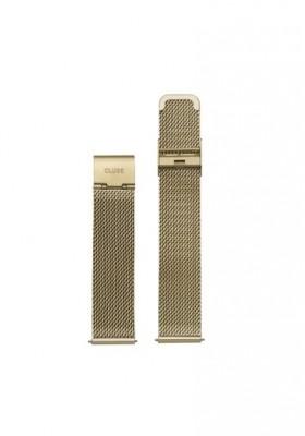 Cinturino di ricambio Uhr Damen CLUSE CS1401101029