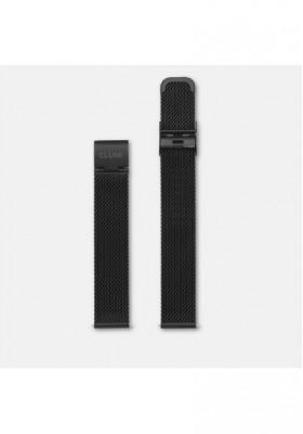 Cinturino di ricambio Uhr Damen CLUSE CS1401101031
