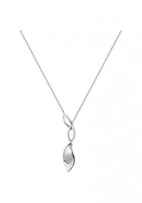 Necklace Woman Morellato Foglia SAKH27