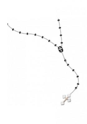 Halskette Herren Morellato God SANF11
