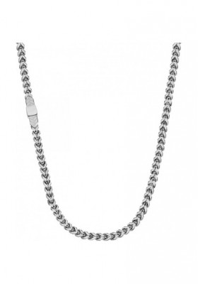 Necklace Man Morellato Motown SALS32