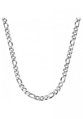 Halskette Herren Morellato Motown SALS34