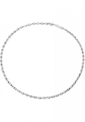 Collier Homme Sector Energy SAFT23