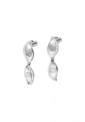 Ohrringe Damen Morellato Foglia SAKH35