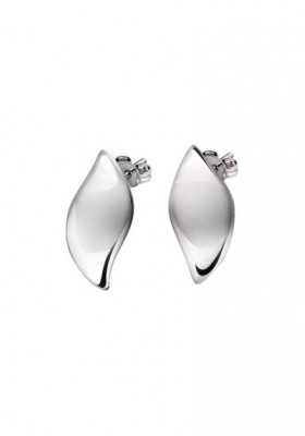 Earrings Woman Morellato Foglia SAKH44