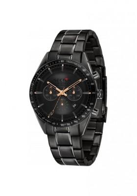 Uhr Chronograph Herren Sector Gayardon R3273623001