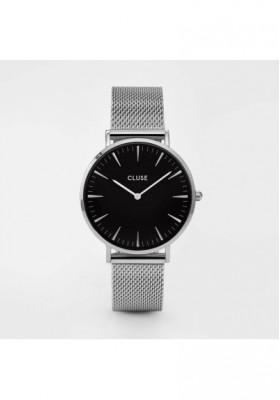 Uhr Damen CLUSE La Boheme CW0101201004
