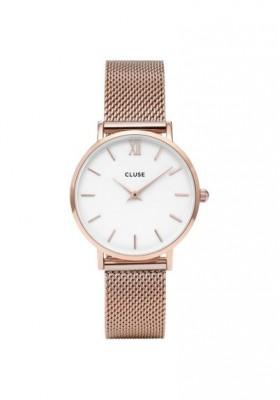 Uhr Damen CLUSE La Minuit CW0101203001