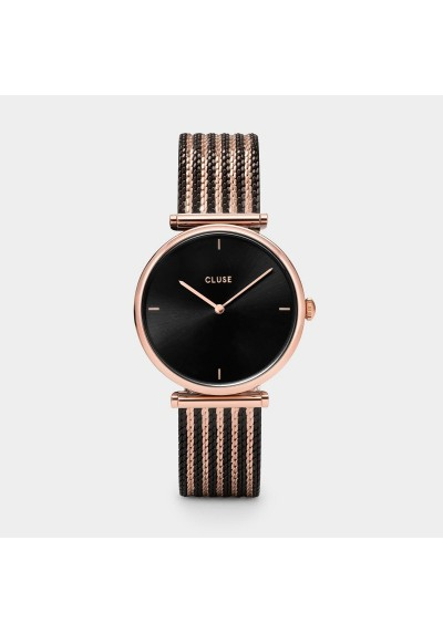 Watch Woman CLUSE Triomphe CW0101208005