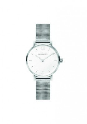 Uhr Damen Paul Hewitt Sailor Line Modest PHW530014
