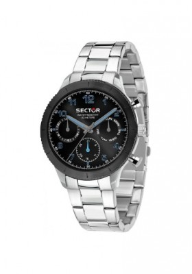 Montre Multifonction Homme Sector 270 R3253578011