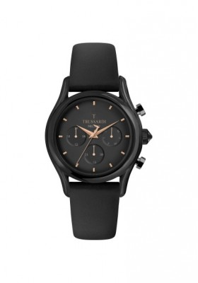 Watch Multifunction Man Trussardi T-Light R2451127008