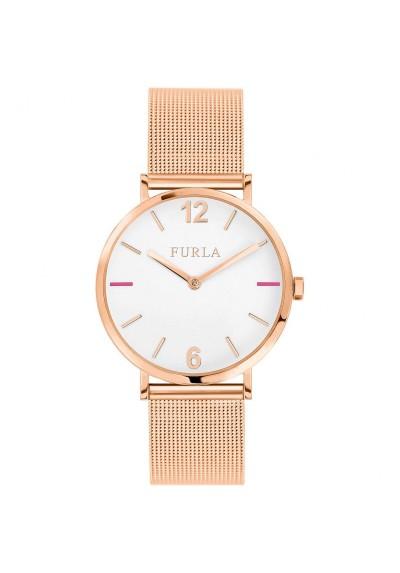 Watch Only Time Woman Furla Giada R4253108514