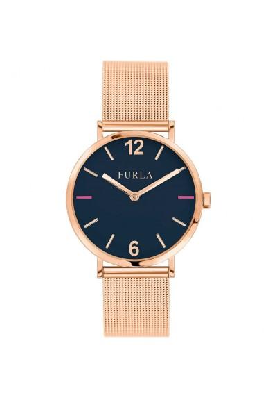 Watch Only Time Woman Furla Giada R4253108516