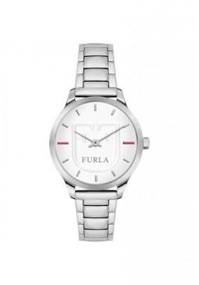 Montre Seul le temps Femme Furla Like R4253125501