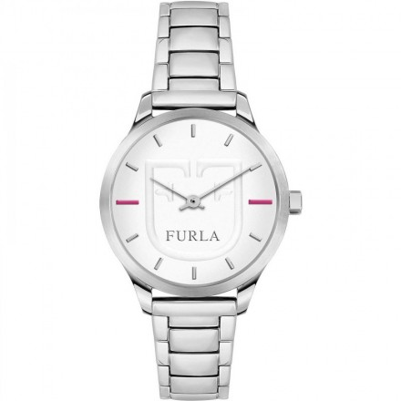 Watch Only Time Woman Furla Like R4253125501