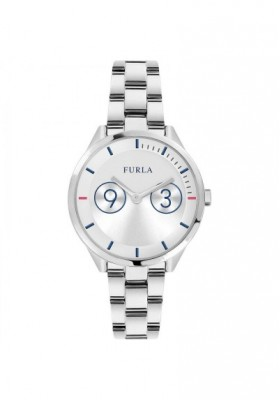 Watch Only Time Woman Furla Metropolis R4253102539