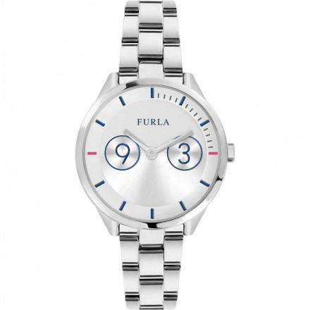 Watch Only Time Woman Furla Metropolis R4253102539