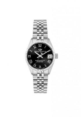 Orologio Solo Tempo Donna Philip Watch Caribe R8253597551