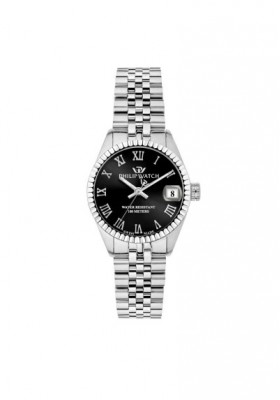 Watch Only Time Woman Philip Watch Caribe R8253597551