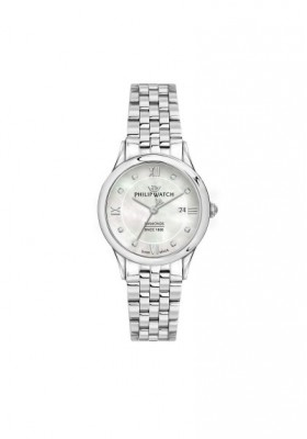Orologio Solo Tempo Donna Philip Watch Marilyn R8253596507