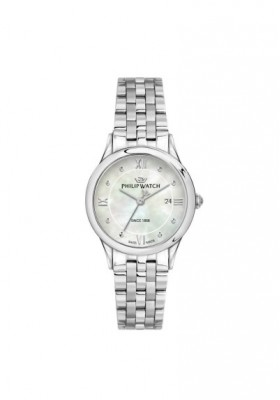 Orologio Solo Tempo Donna Philip Watch Marilyn R8253596509