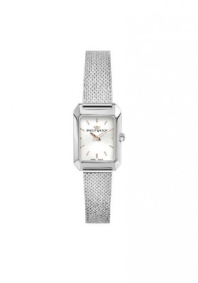 Uhr Nur zeit Damen Philip Watch Newport R8253213503