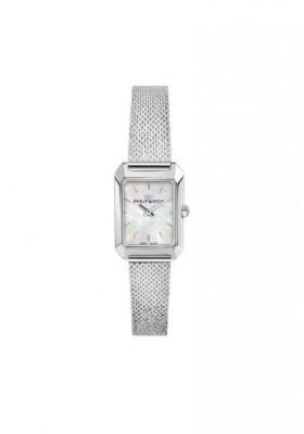 Uhr Nur zeit Damen Philip Watch Newport R8253213504