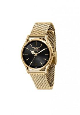 Orologio Solo Tempo Donna Sector 660 R3253517501
