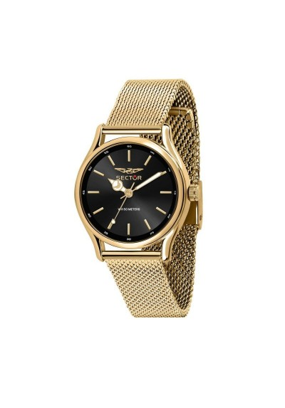 Watch Only Time Woman Sector 660 R3253517501