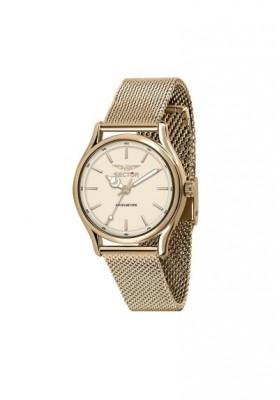 Orologio Solo Tempo Donna Sector 660 R3253517502