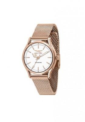 Orologio Solo Tempo Donna Sector 660 R3253517503
