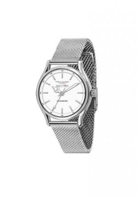 Orologio Solo Tempo Donna Sector 660 R3253517504