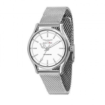 Watch Only Time Woman Sector 660 R3253517504