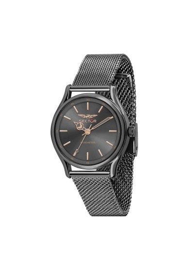 Watch Only Time Woman Sector 660 R3253517505