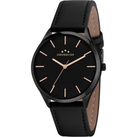 Watch Only Time Man Chronostar Sky R3751281002