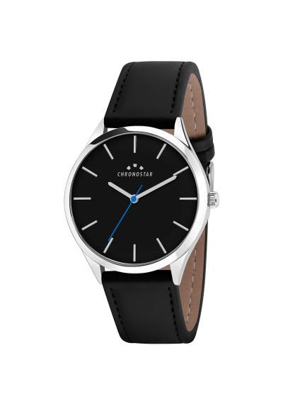 Watch Only Time Man Chronostar Sky R3751281003