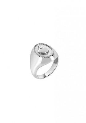 Ring Woman MORELLATO DEVOTION SARJ16