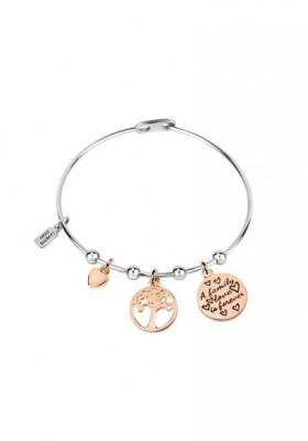 Bracelet Femme LA PETITE STORY FAMILY LPS05ASF02