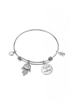 Bracelet Femme LA PETITE STORY FRIENDSHIP LPS05APZ10
