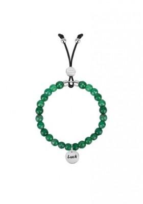 Bracelet Femme LA PETITE STORY FRIENDSHIP LPS05APZ20