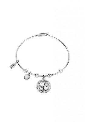 Bracelet Femme LA PETITE STORY FRIENDSHIP LPS05ARR37