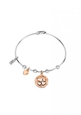 Bracelet Femme LA PETITE STORY FRIENDSHIP LPS05ARR38