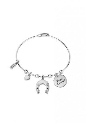 Bracelet Femme LA PETITE STORY FRIENDSHIP LPS05ARR39