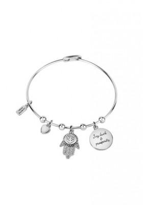 Bracelet Femme LA PETITE STORY FRIENDSHIP LPS05ARR40