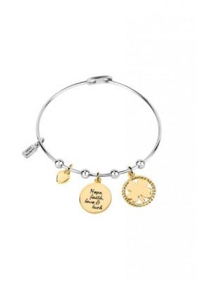 Bracelet Woman LA PETITE STORY FRIENDSHIP LPS05ARR41