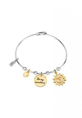 Armband Damen LA PETITE STORY FRIENDSHIP LPS05ARR43