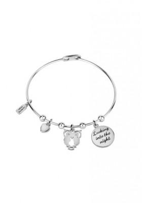 Bracelet Woman LA PETITE STORY FRIENDSHIP LPS05ARR44