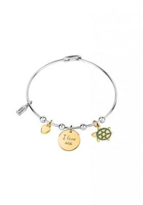 Bracelet Woman LA PETITE STORY FRIENDSHIP LPS05ARR45