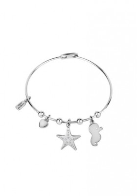 Bracelet Woman LA PETITE STORY FRIENDSHIP LPS05ARR46